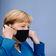 Warum ist Angela Merkel eigentlich so vorsichtig?