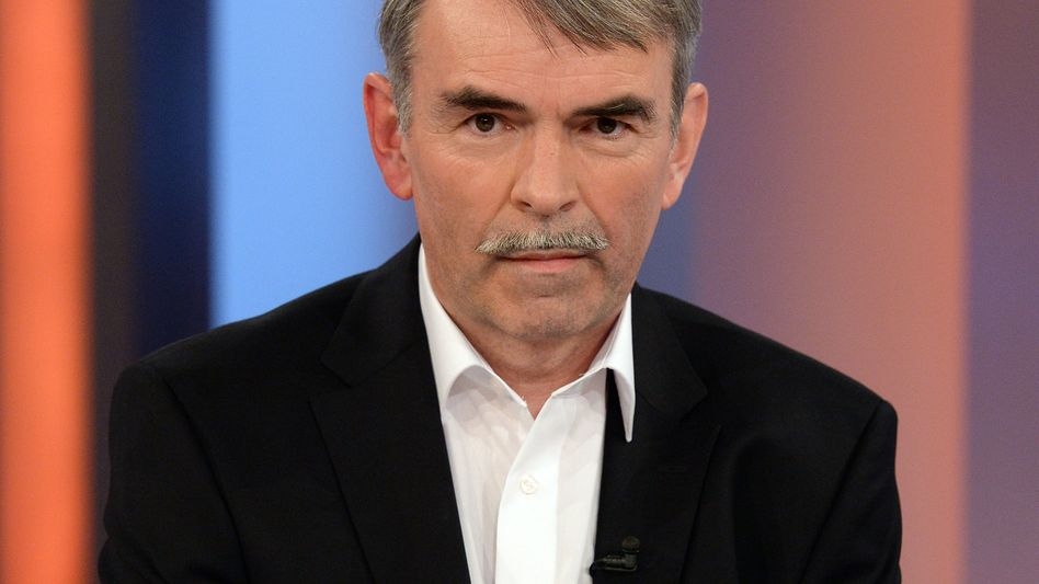Gustl Mollath (August 2013): Wiederaufnahmeverfahren soll im Frühjahr beginnen