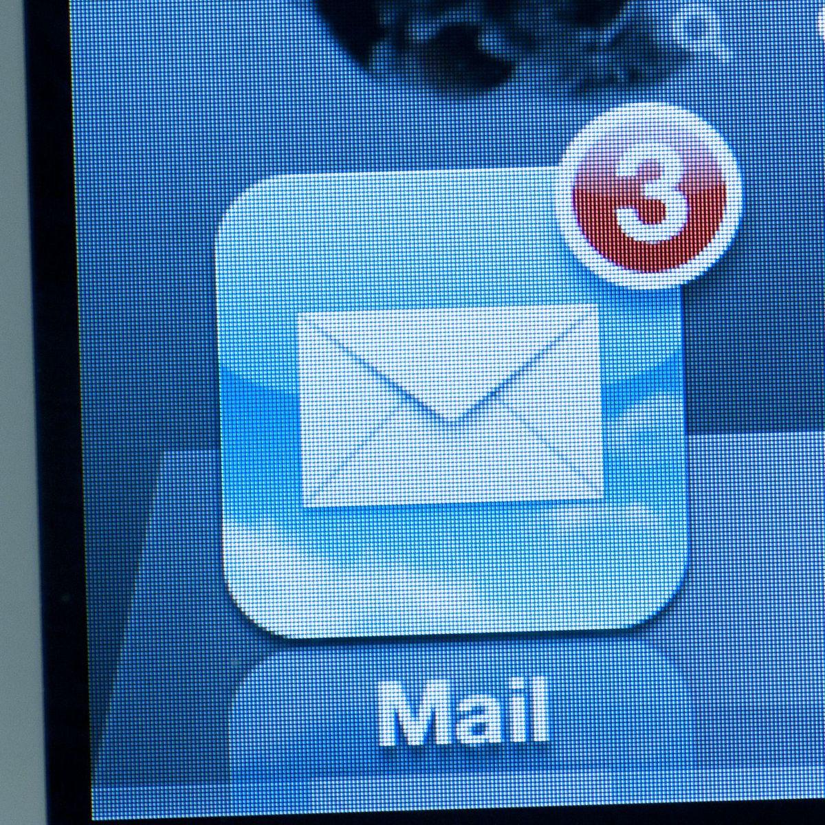 E mail adresse telekom kündigung