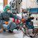 Pharmakonzern muss Studie zu Corona-Impfstoff stoppen