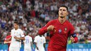 Ronaldo trifft zweimal per Elfmeter – Titelverteidiger Portugal im Achtelfinale