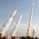 Iran macht wegen Atomabkommens Druck auf USA