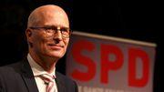 Der Sozialdemokrat, der tatsächlich eine Wahl gewinnt