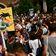 Ungarn geht gegen den Verkauf »anstößiger« Bücher vor