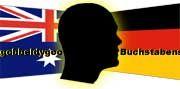 Deutsch-Englisch-Denglisch: Fachsprache verkümmert zu schlechtem Kauderwelsch