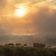 Flächenbrände am Mittelmeer – Hunderte Einwohner evakuiert