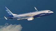 US-Flugaufsicht findet Rostproblem bei Boeing 737