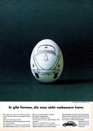 50 Jahre Volkswagen: Am 17. Oktober 1985 feiert der Käfer Jubiläum
