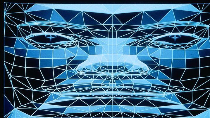 Künstliche Intelligenz im Kino: Gnadenlose Schaltkreise