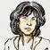 Nobelpreis für Literatur geht an Louise Glück