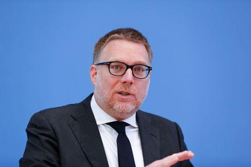 Steffen Augsberg, Professor für Öffentliches Recht in Gießen und Mitglied des Deutschen Ethikrates