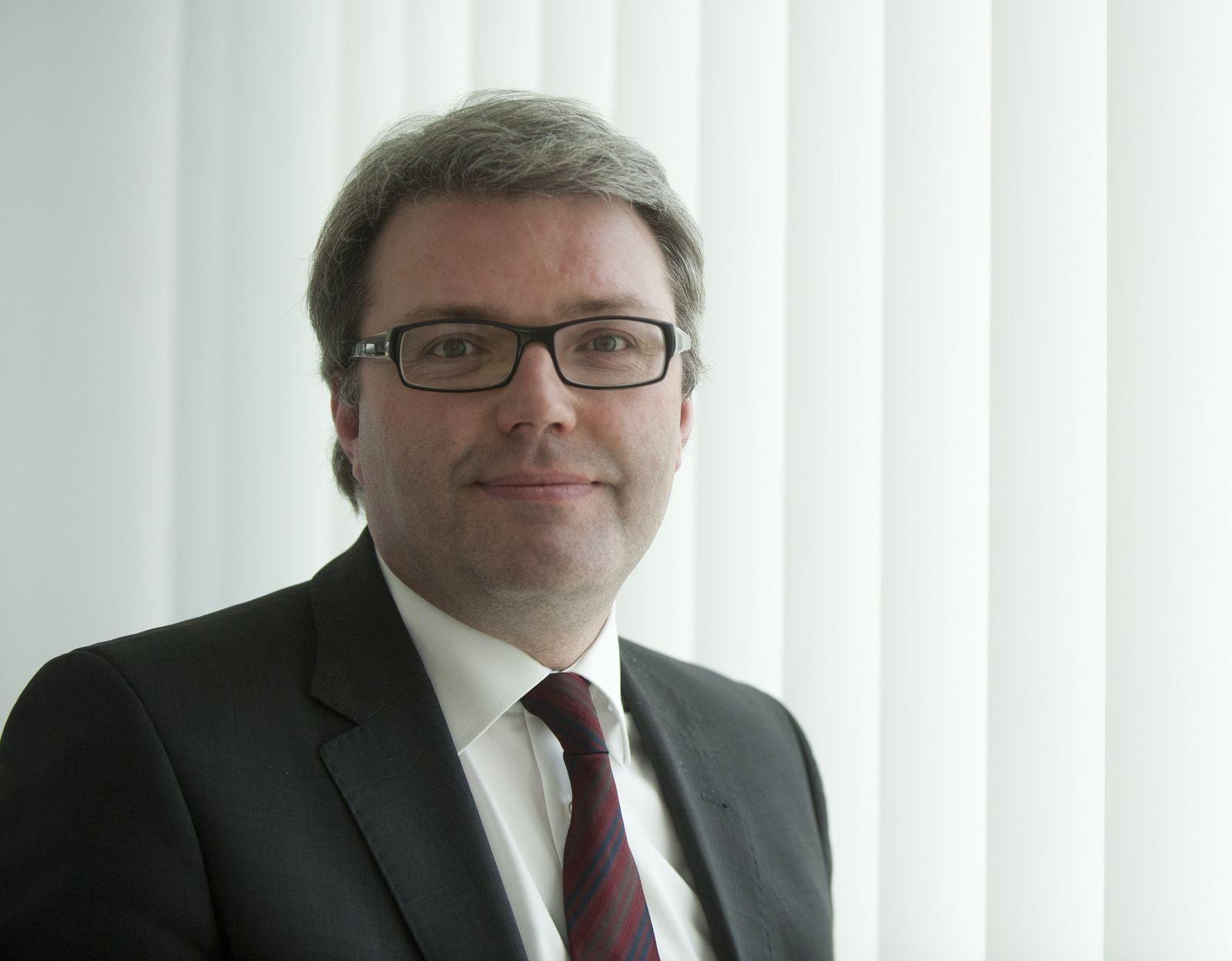 NICHT VERWENDEN Marc Jan Eumann