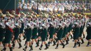 Wie deutsche Firmen Myanmars Junta unterstützen