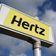 Autovermieter Hertz meldet Insolvenz an