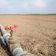 Auf Europa kommen mehr extreme Dürren zu