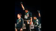 US-Olympioniken drängen auf Abschaffung der umstrittenen Regel 50