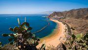 """""""Was gut funktioniert, ist Urlaub in geschützten Inselresorts"""""""