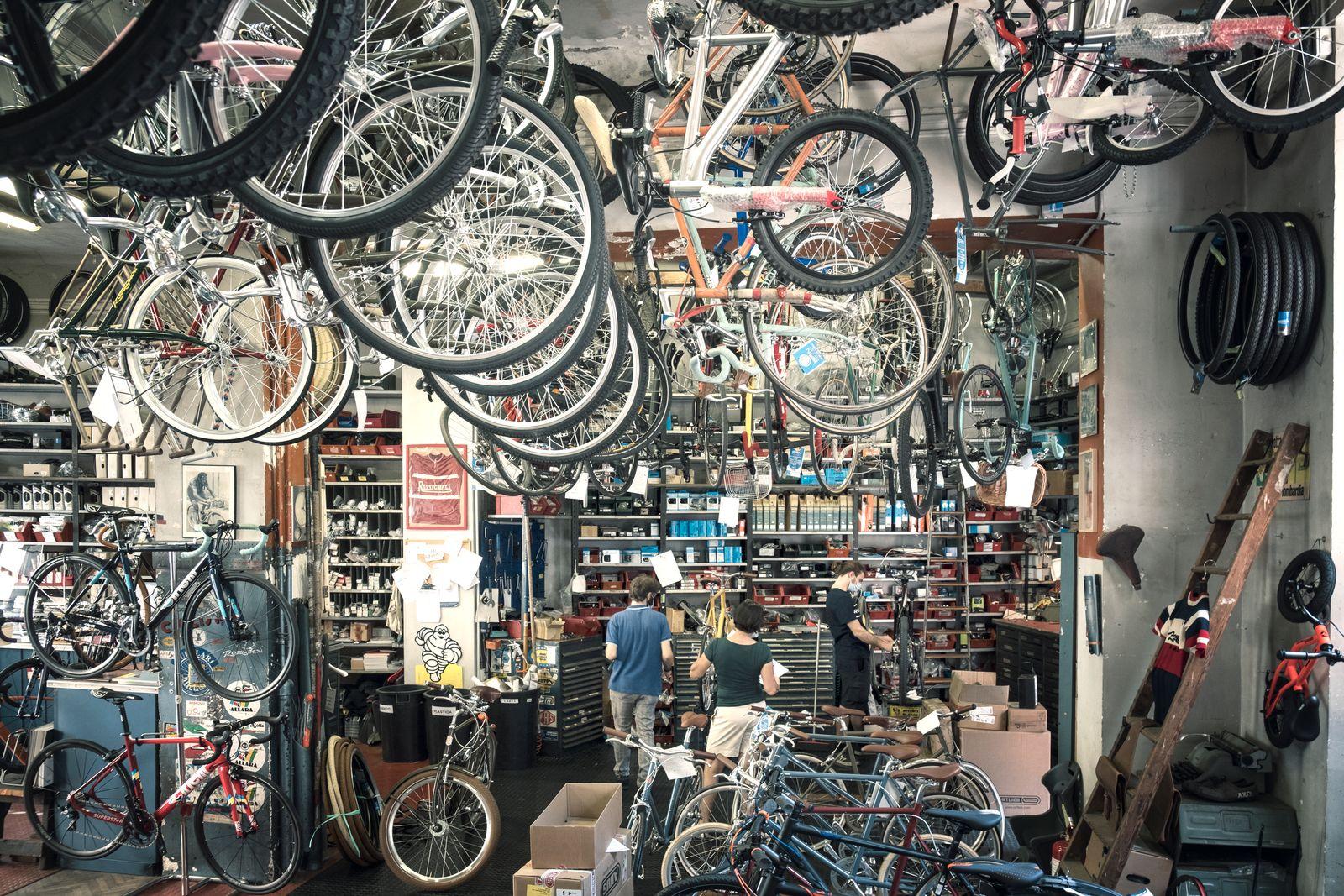 milano bike_03