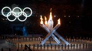 Olympiasieger sterben früher