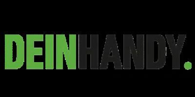 deinhandy logo