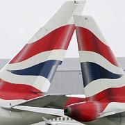 "British Airways: ""very low traces of a radioactive substance found"" on two of its aircraft in connection with the investigation into Litvinenko's death."