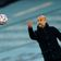 So will die Uefa das Financial Fair Play aufweichen