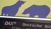Deutsche Börse plant große Dax-Reform