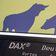 Dax gehören künftig 40 Unternehmen an