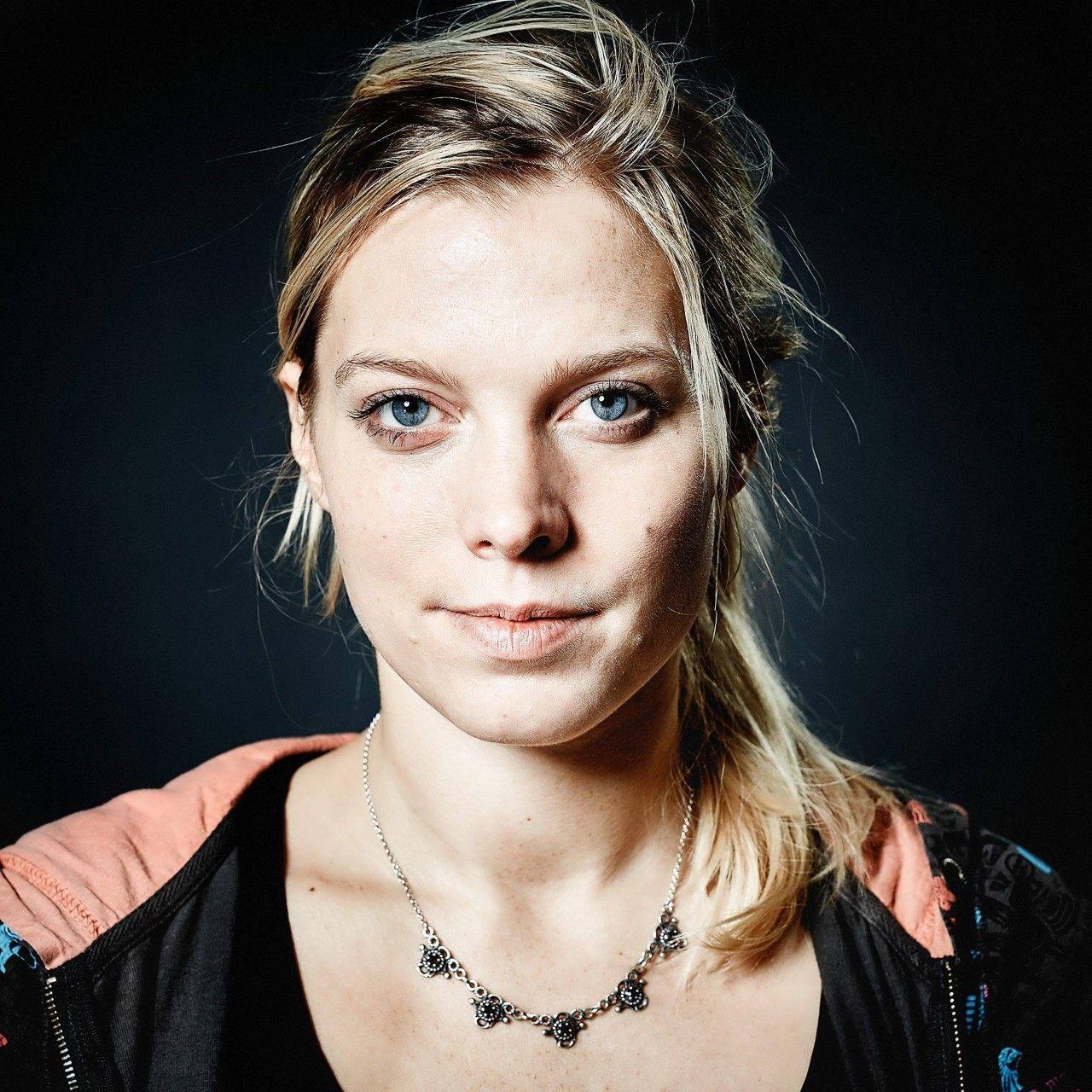 Saskia Gaulke