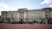 Buckingham-Palast wehrte sich offenbar gegen Einstellung von Einwanderern und Ausländern
