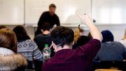 Bremen hebt Mathe-Noten um zwei Punkte an