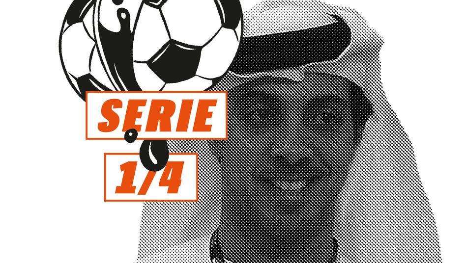 Manchester City owner Sheikh Mansour bin Zayed Al Nahyan