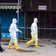 Forschergruppe kritisiert WHO-Bericht zu Wuhan