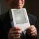 Manche Kindle-Reader von Amazon sind bald für immer offline