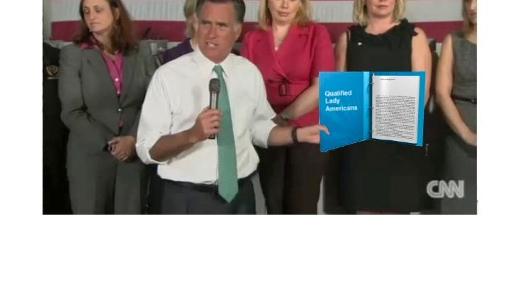 Web-Reaktionen auf Romney-Auftritt: Wut und Spott