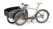 Diese Fahrräder sollen den Autos auf der IAA die Show stehlen