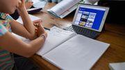 Fast vier von fünf Jugendlichen mit Lernlücken nach Schulschließungen