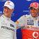 Ist Lewis Hamilton besser als Michael Schumacher?