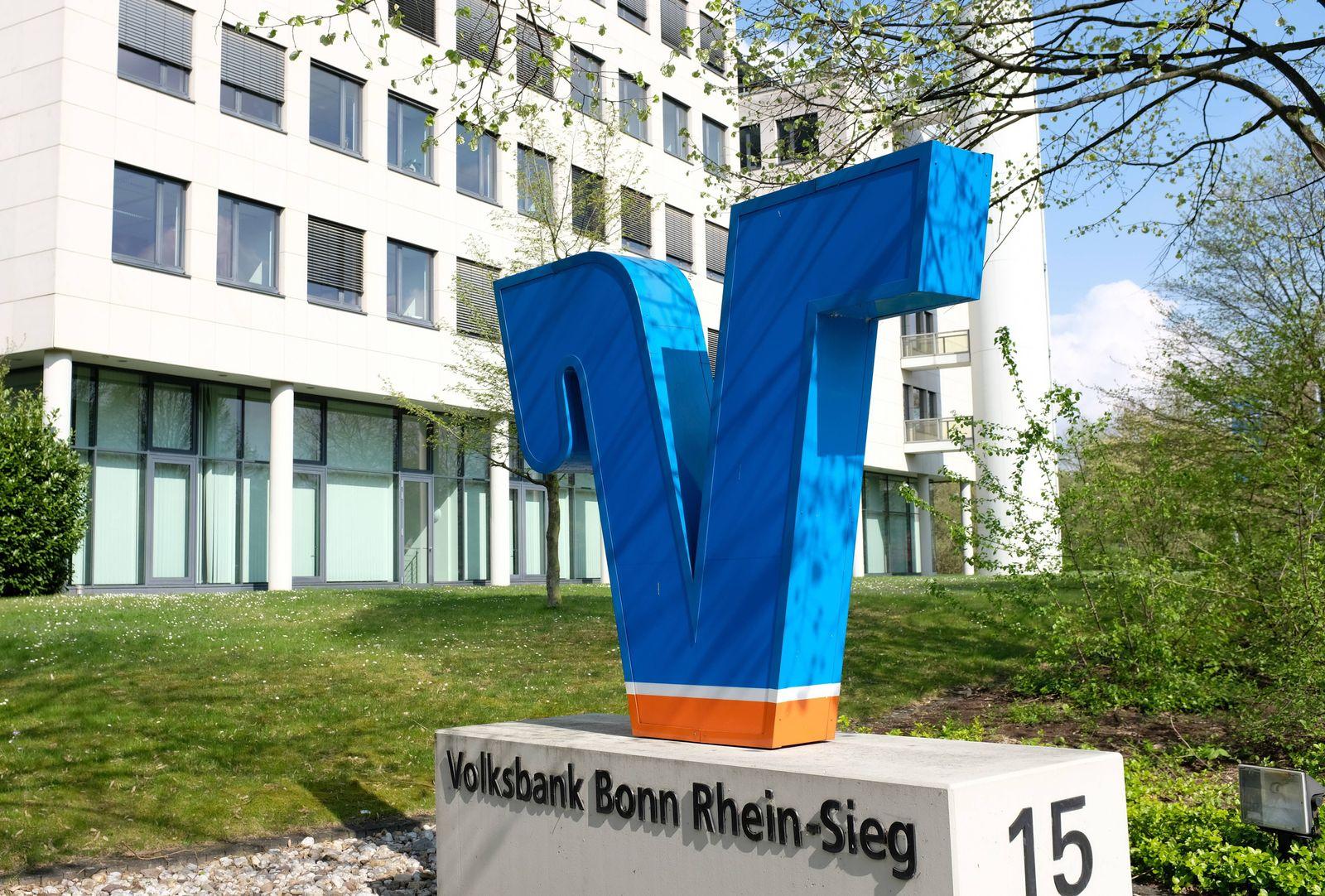 EINMALIGE VERWENDUNG Raiffeisenbanken