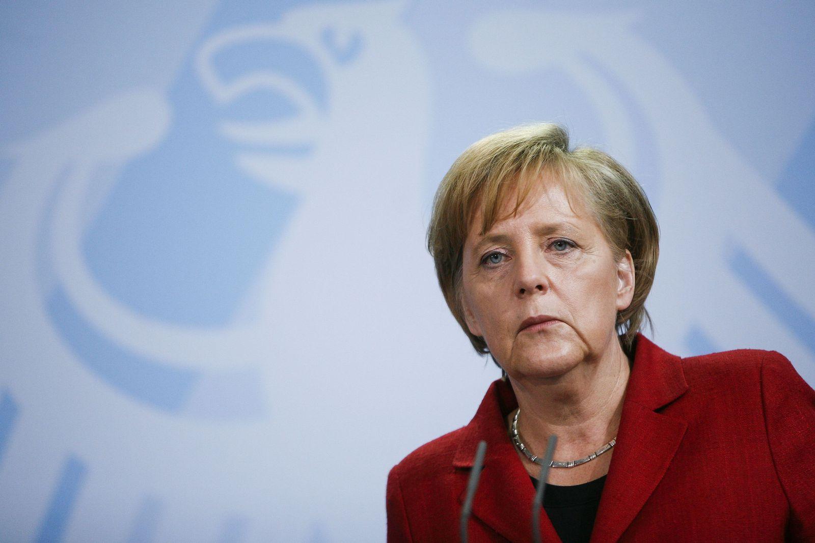 Merkel_Griechenland