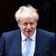 Johnson lässt Brücke zwischen Schottland und Nordirland prüfen