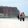 Helgoland bleibt für Touristen aus Risikogebieten tabu