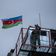 Aserbaidschan nimmt sechs armenische Soldaten gefangen