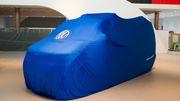 Wird aus Volkswagen wirklich Voltswagen?