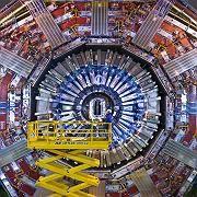 """Teilchenbeschleuniger LHC: """"Diese Dinge können unseren Planeten zerstören"""""""