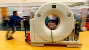 Corona bremst Siemens-Healthineers aus