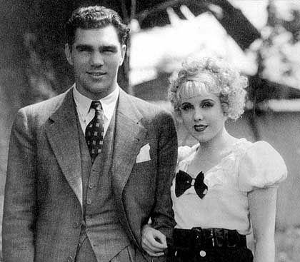Eheleute Schmeling, Ondra (1933): Japanischer Ahorn vom Führer