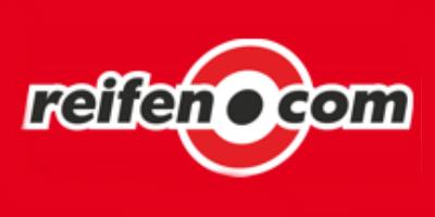 reifen.com_Logo