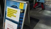Die deutsche Verwaltung - eine Effizienzmaschine
