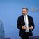 FDP nun doch offen für Gespräche über Deutschlandkoalition
